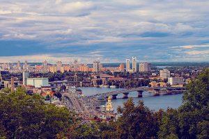 идеи для малого бизнеса в Украине