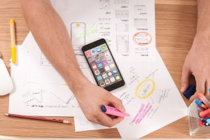 примеры готовых бизнес-планов