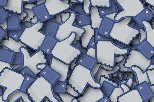 маркетинг-в-facebook