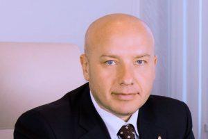Андрей Малафеев строит города