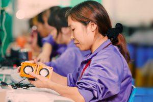 Товары из Китая и как на них заработать