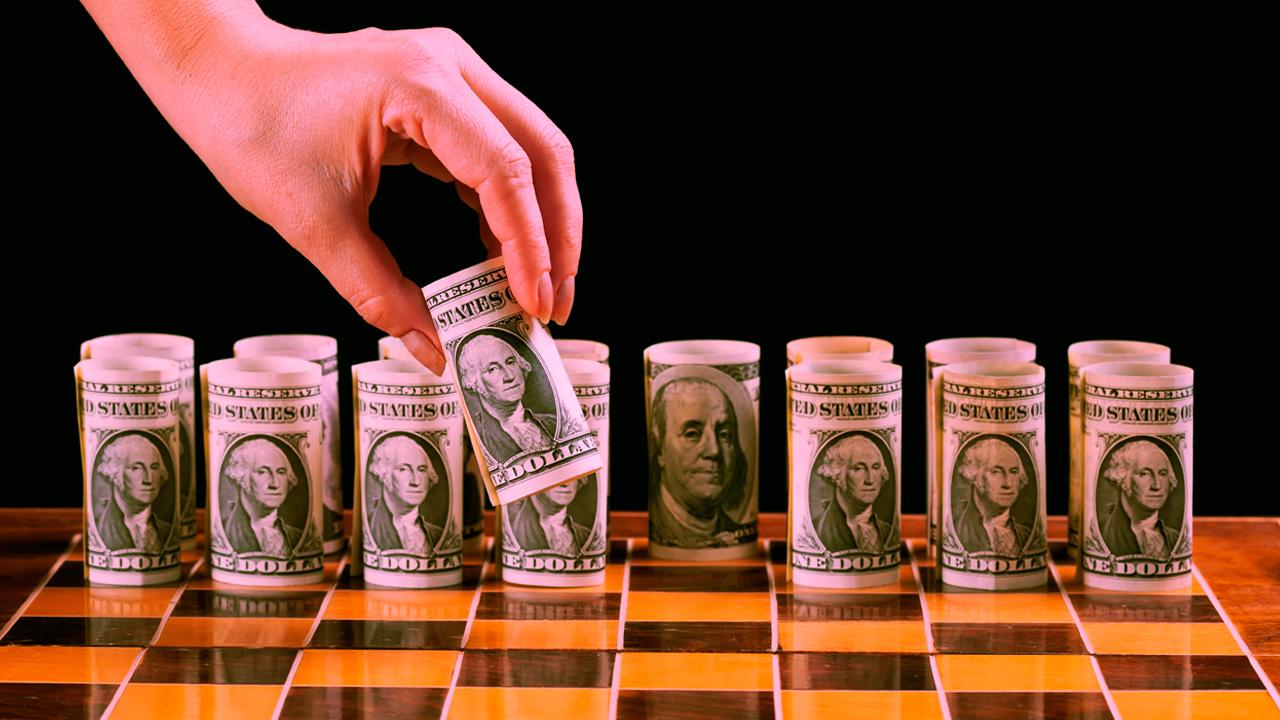 Вулкан игровые аппараты казино internet kazino 777 com