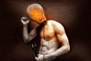 выбрать бизнес-идею по-умному