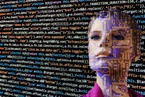 кибератака-киберзащита