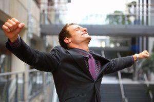 эмоции и бизнес