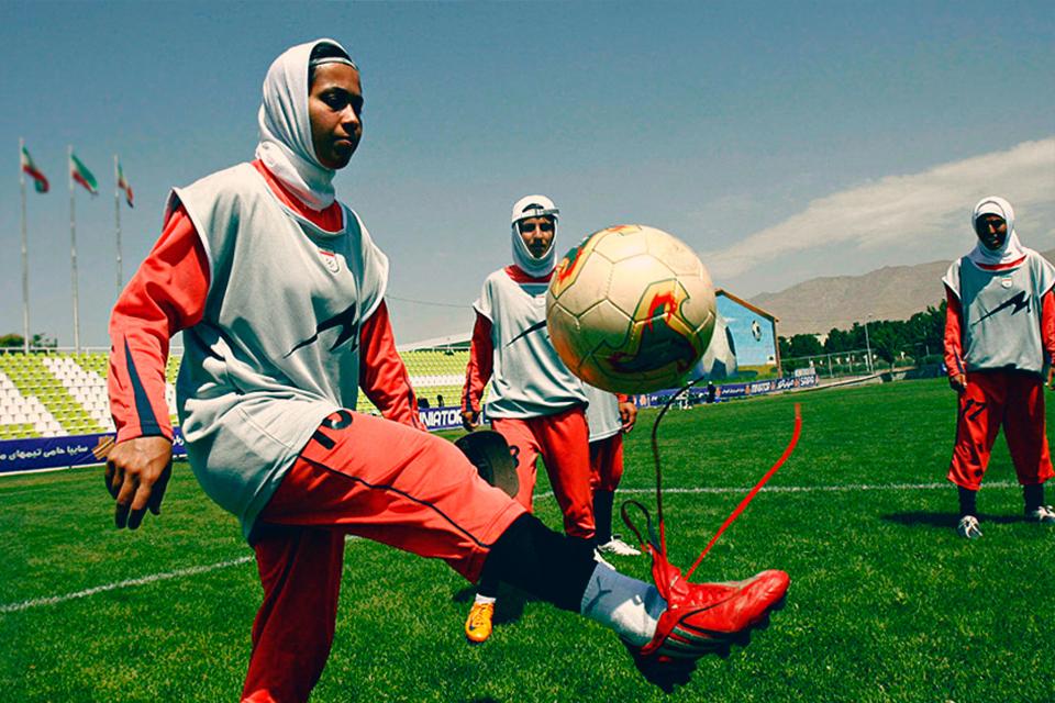 чемпионат мира катар