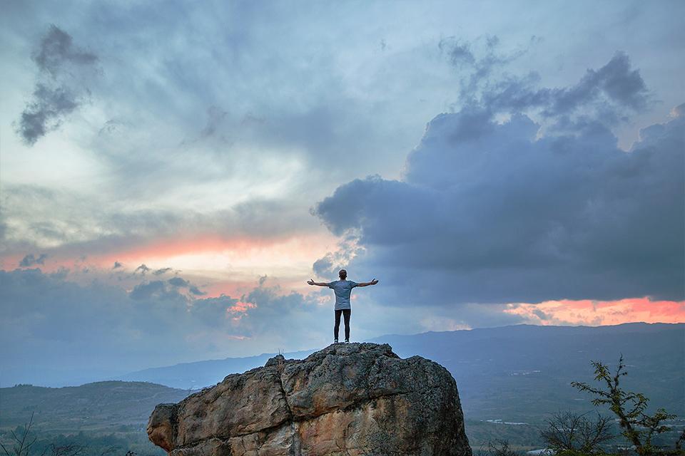 8-пунктов-счастья успеха