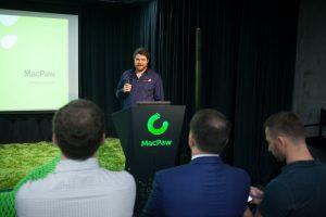 Бизнес идеи Украина