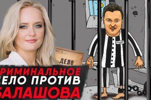 Бизнес Фея Балашов