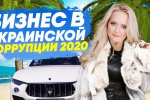 идеи для бизнеса 2020