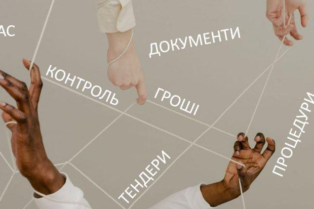 Долгосрочные контракты с клиентами в ивент агентстве.